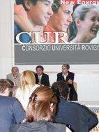 07/07/2006 - offerta didattica del cur anno accademico 2006-2007