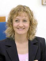 08/01/2007 - gli auguri dell\'assessore alla pubblica istruzione della provincia di rovigo per le festivita\' 2006-2007.