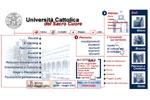 universita\' cattolica del sacro cuore di milano
