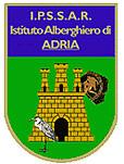 istituto professionale di stato per i servizi alberghieri e della ristorazione - adria