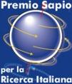 04/12/2007 - al via l\'edizione 2007 del premio sapio per la ricerca italiana: on-line i moduli per partecipare